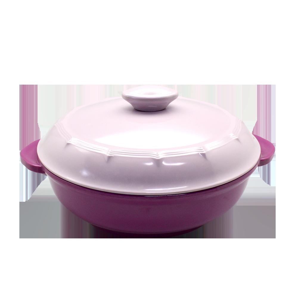 Mangkuk Sup Dengan Tutup Higienis Spec Dan Daftar Harga Terbaru Mangkok Persegi 6 W2606 Golden Dragon Melamine Oval Gagang 10 Inci T0810 Arwana Houseware