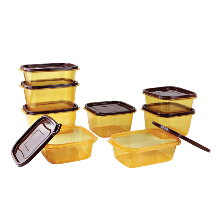 807-10 Golden Dragon Houseware